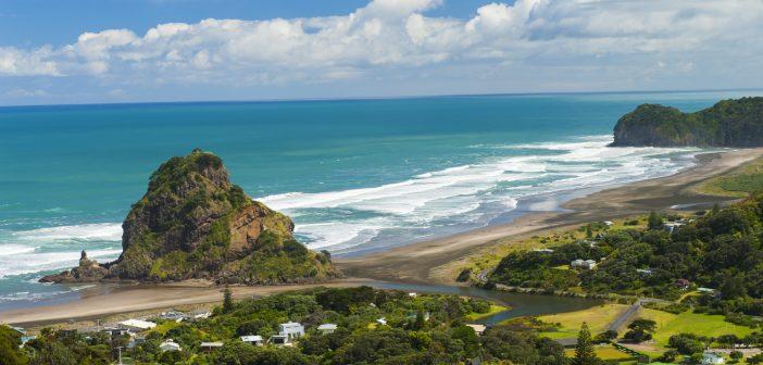 Poursuivre ses études à l'étranger après un WHV Nouvelle-Zélande