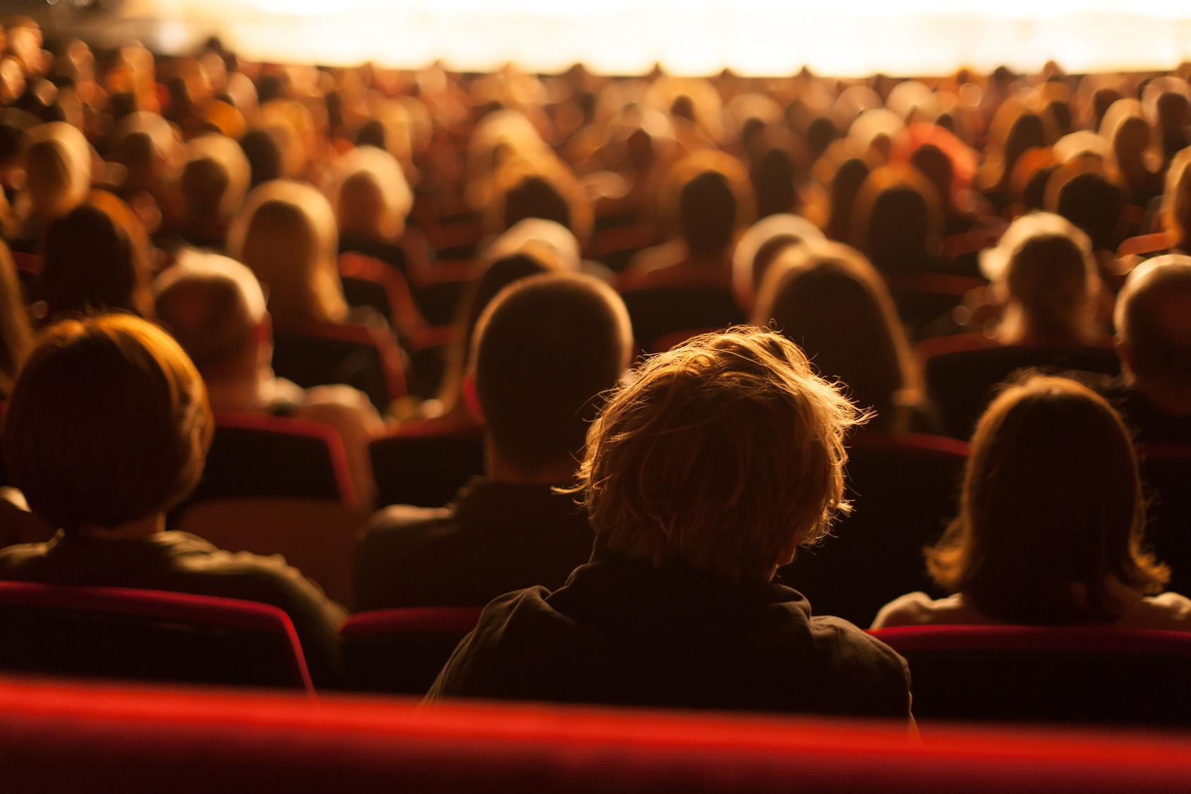 Les films à voir pour s'imprégner de la culture argentine