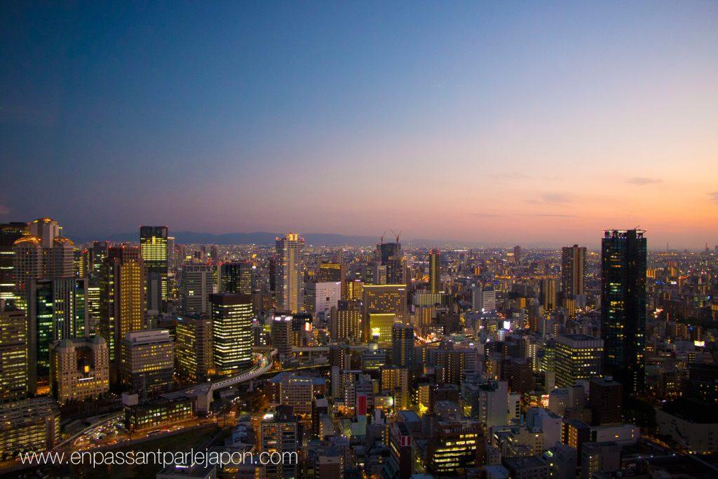 partir en pvt japon apr u00e8s un s u00e9jour touristique  u00e0 tokyo