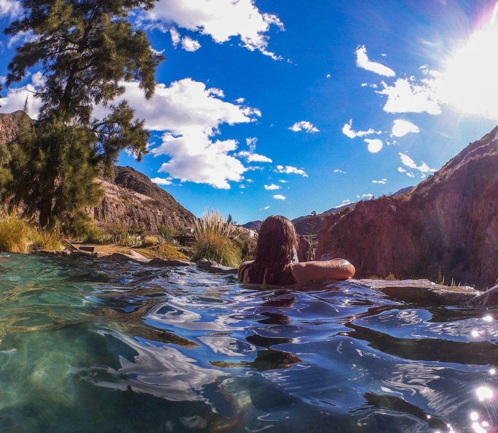un an en permis vacances travail en argentine   lucie nous