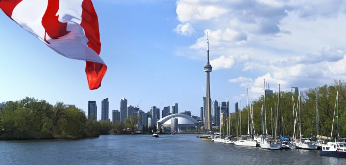 PVT Canada : Les dates de la première ronde d'invitation annoncées