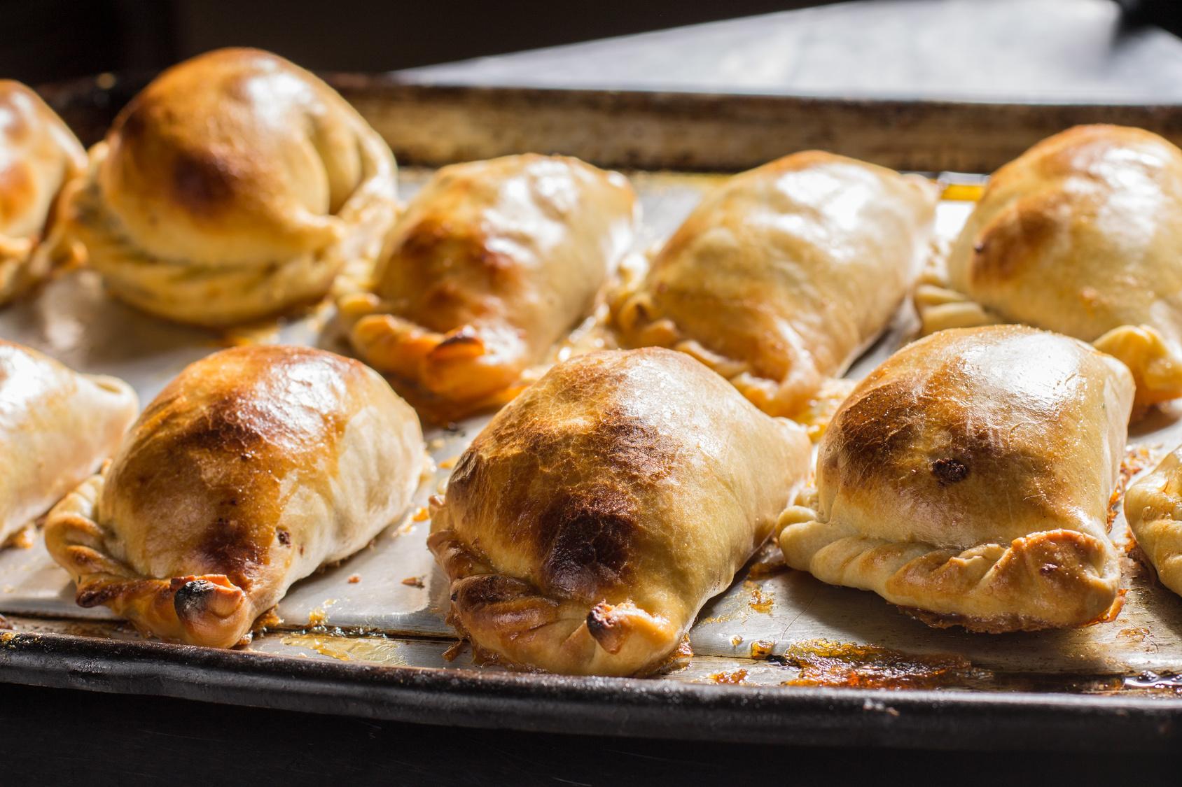 decouvrez les plats de la cuisine argentine
