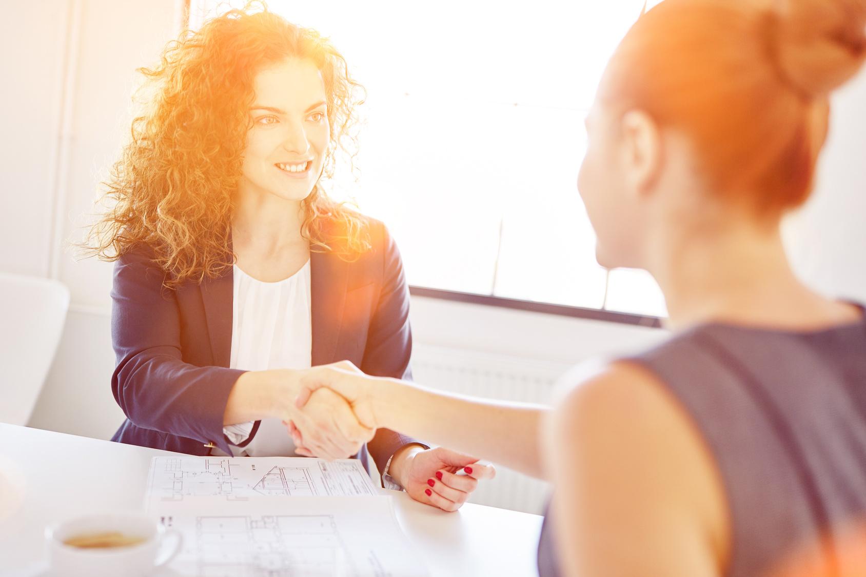 Trouver un travail au Canada avec Livae Capital