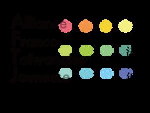 logo AFTJ