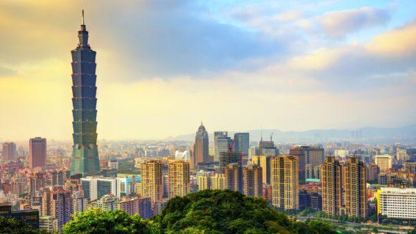 PVT Taïwan : installez-vous sereinement grâce à l'AFTJ