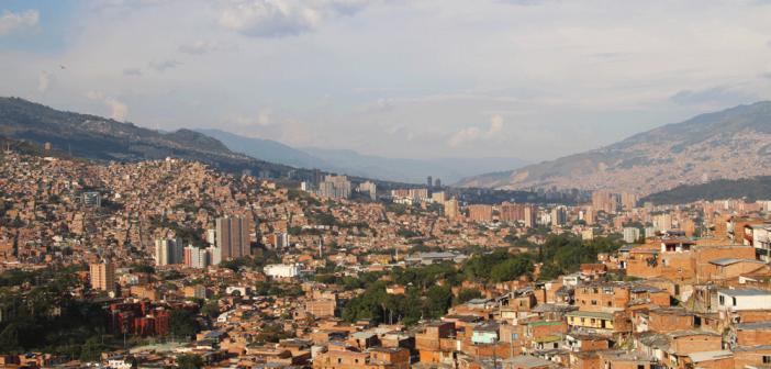 Comment trouver un logement et un travail à Medellín ? Amélie nous donne ses conseils !