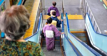 tout savoir sur les coutumes japonaises