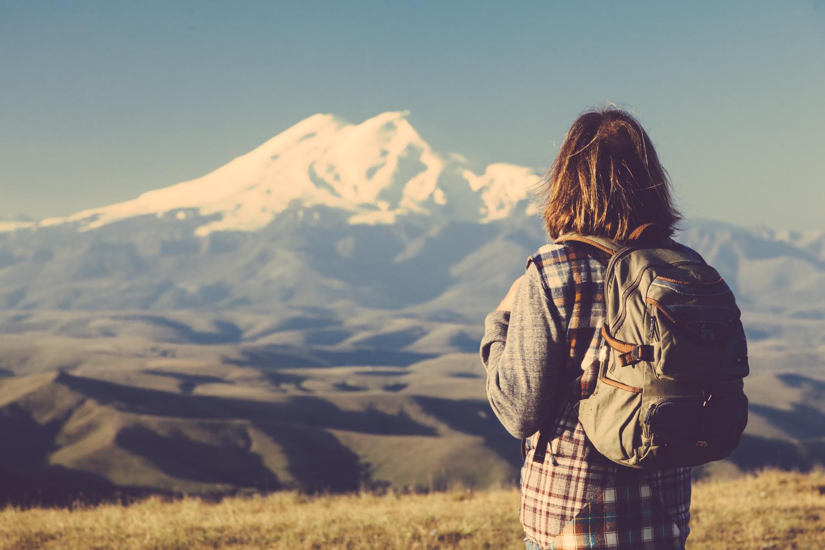 Quelle assurance choisir pour voyager après votre PVT ?