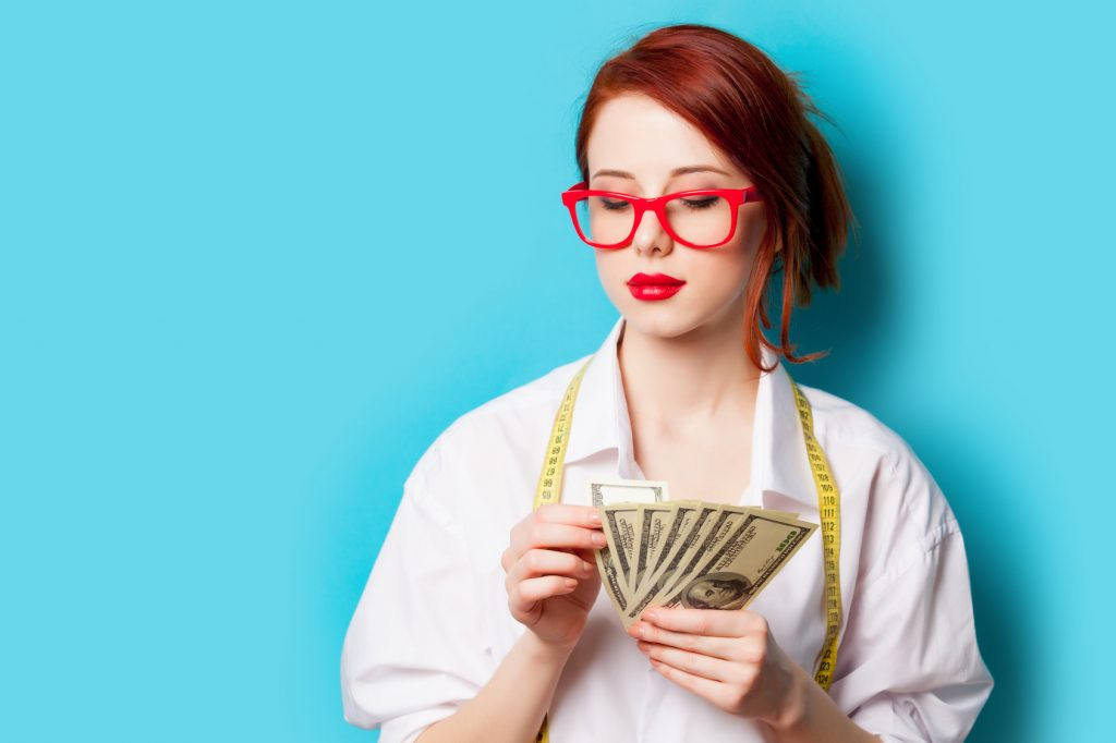 comment récupérer la superannuation ?