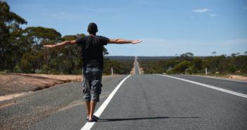 PVT Australie 35 ans