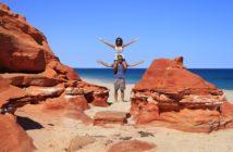 Un job insolite en Australie