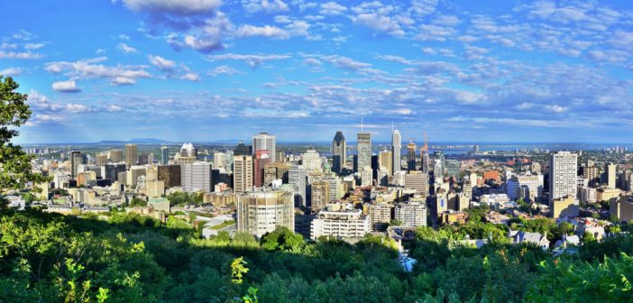 PVT Canada : le quota de places a augmenté !