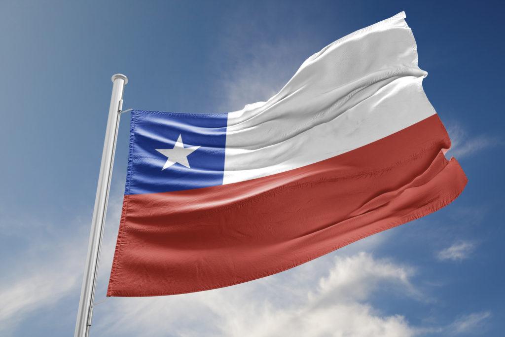 Comment valider son Visa PVT Chili ?