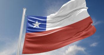 remplir les formalites au Chili a son entree sur le territoire