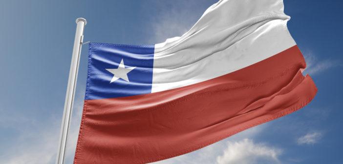 PVT Chili : comment valider son visa à l'arrivée sur le territoire ?