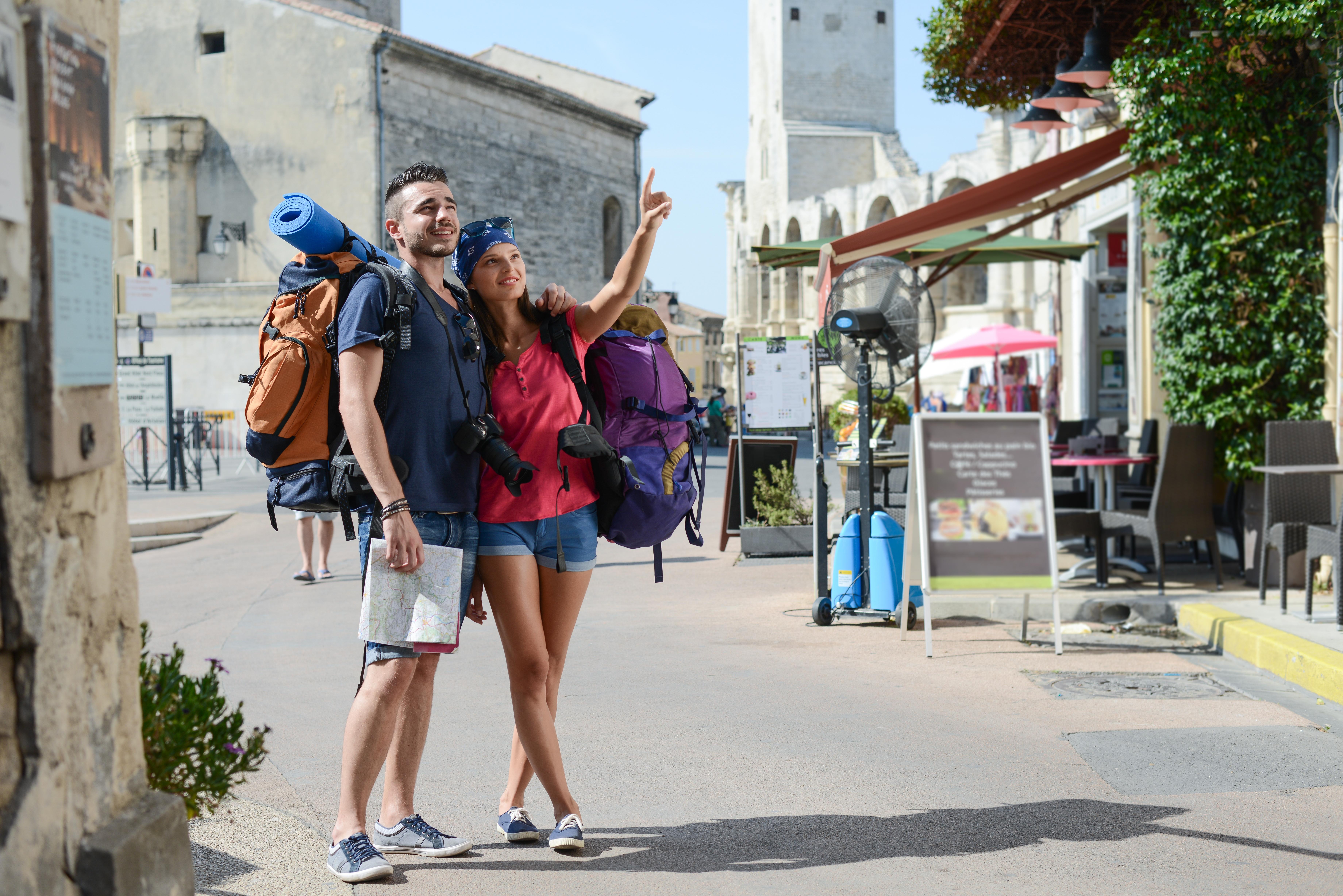 WHV France - comment obtenir le visa et une assurance pour vivre à Paris