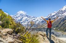 Statistique PVT Nouvelle-Zélande : le nombre de Français augmente