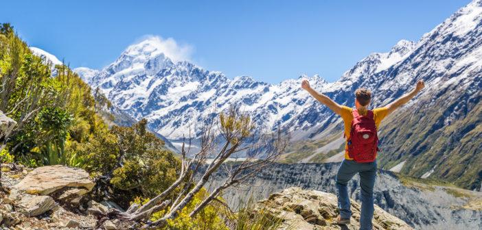 tout sur le pvt  visa working holiday en australie ou ailleurs