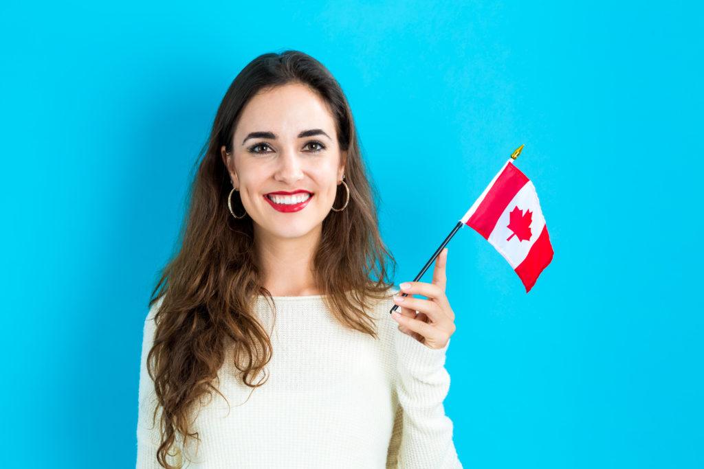 Ouverture du PVT Canada 2018