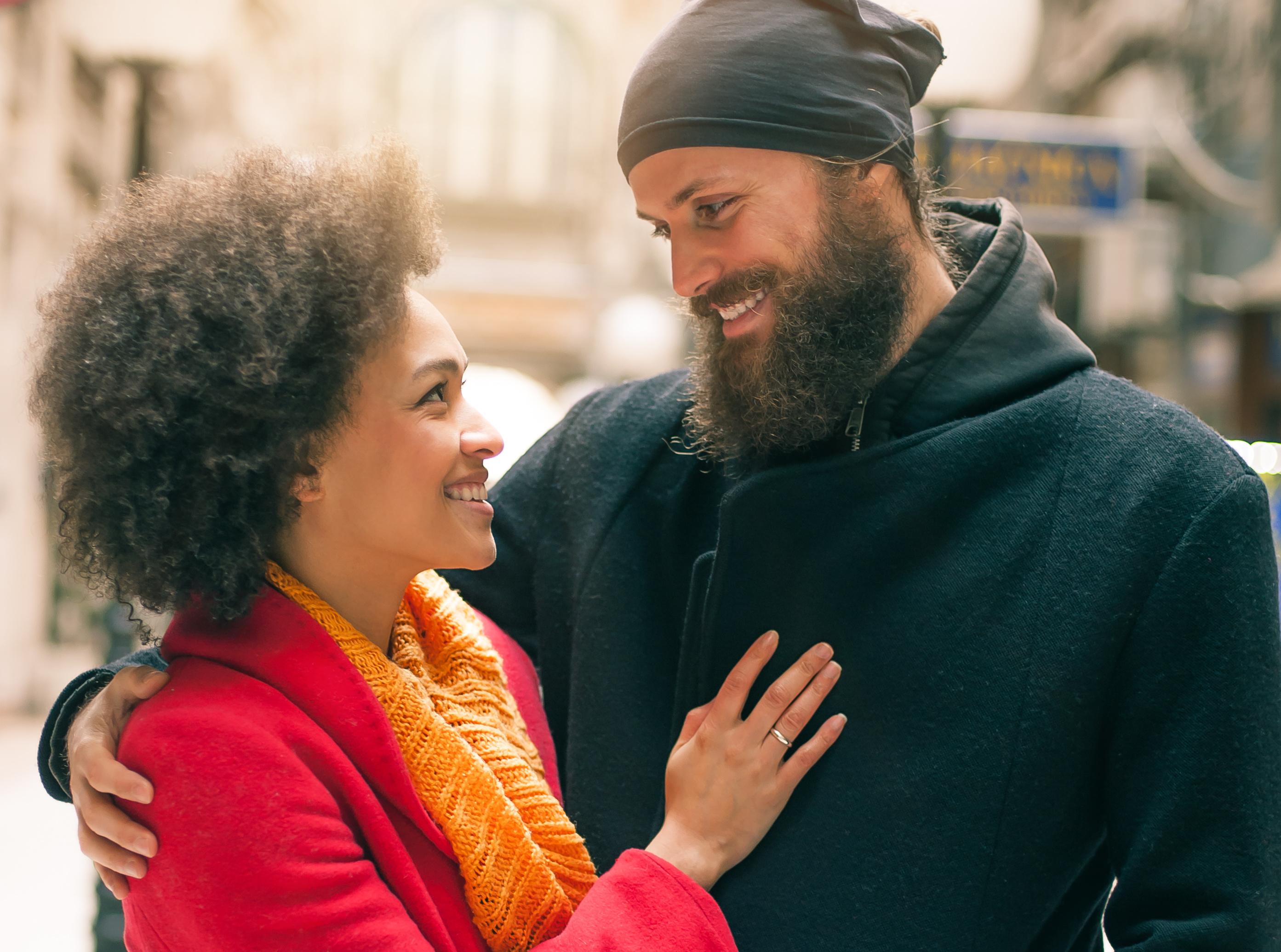 Quel visa pour le conjoint d'un(e) français(e) de retour de PVT ?