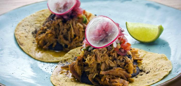 10 spécialités culinaires mexicaines à déguster de toute urgence