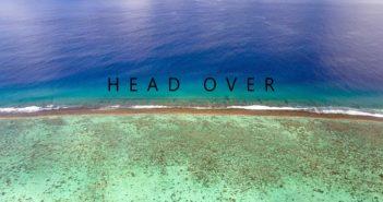 Les plus beaux paysages de Nouvelle-Zélande, filmés du ciel, en drone