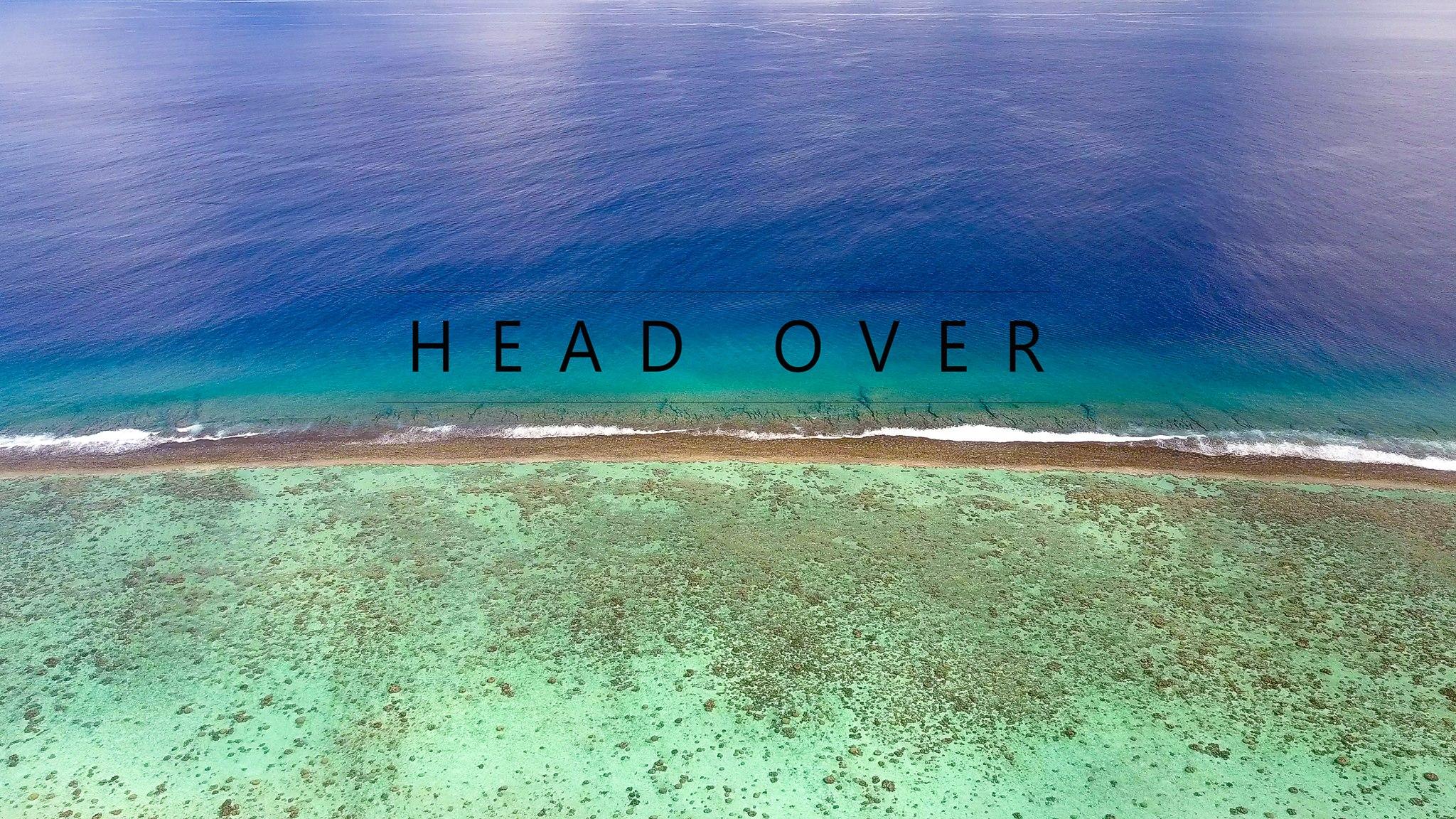 La Nouvelle-Zélande vue du ciel, le projet de Damien Lair