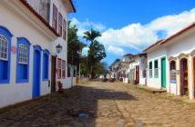 quelles sont les conditions pour obtenir un permis vacances travail au Brésil ?