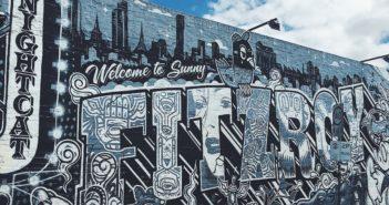 Quoi voir et faire a Melbourne
