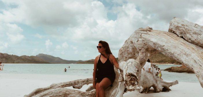 Céline fait le bilan de 6 mois en PVT Australie