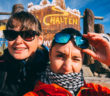 Les meilleures randonnées en Argentine