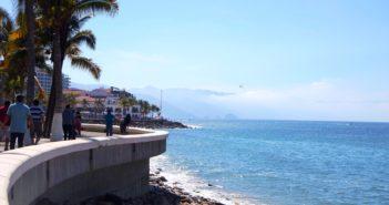 visa vacances travail au Mexique