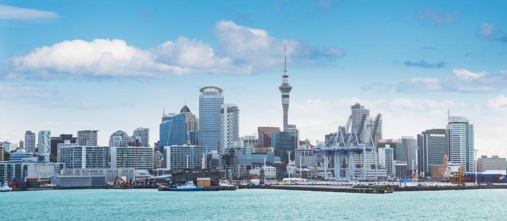 statistique permis vacances travail nouvelle-zelande