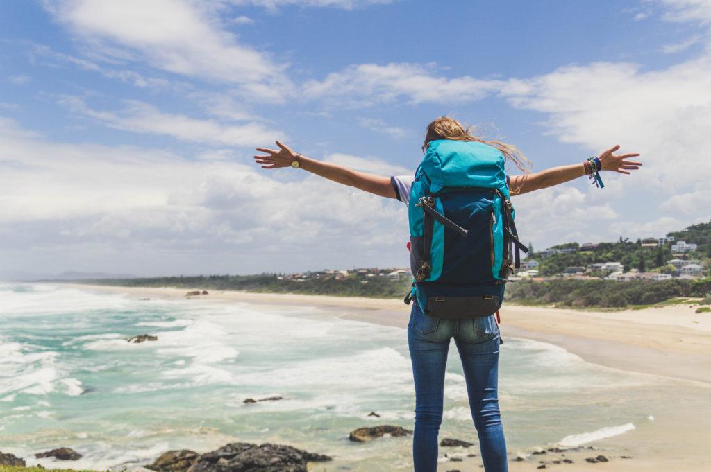 financer un voyage avec un sponsor voyage