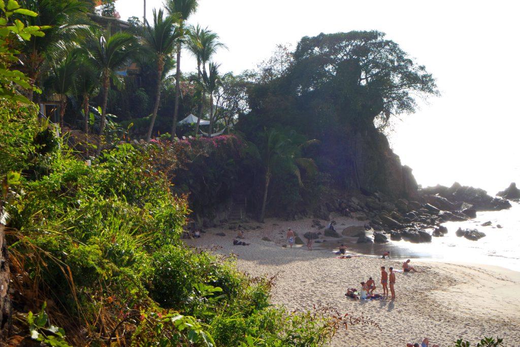 permis vacances travail au mexique