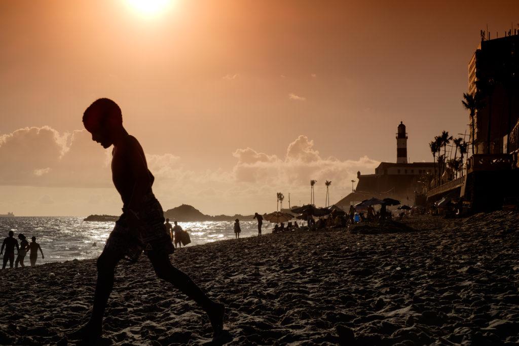 que faire au Brésil ? les destinations originales ou insolites