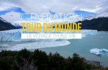 Génération Tour du Monde, le film