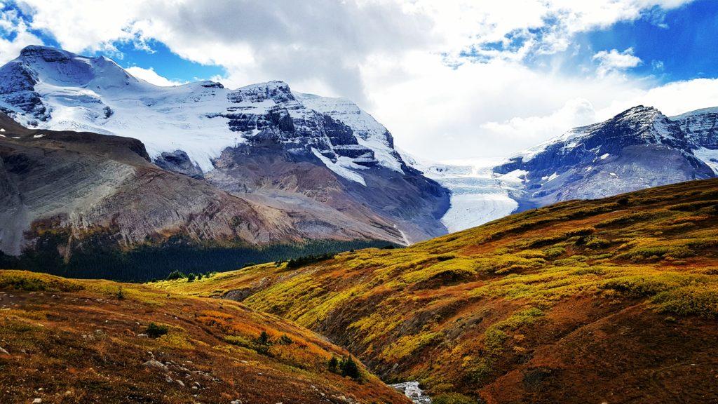 comment obtenir la résidence permanente au Canada ?