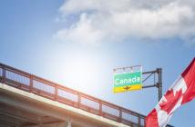 Quelles démarches pour l'inscription au PVT Canada 2019