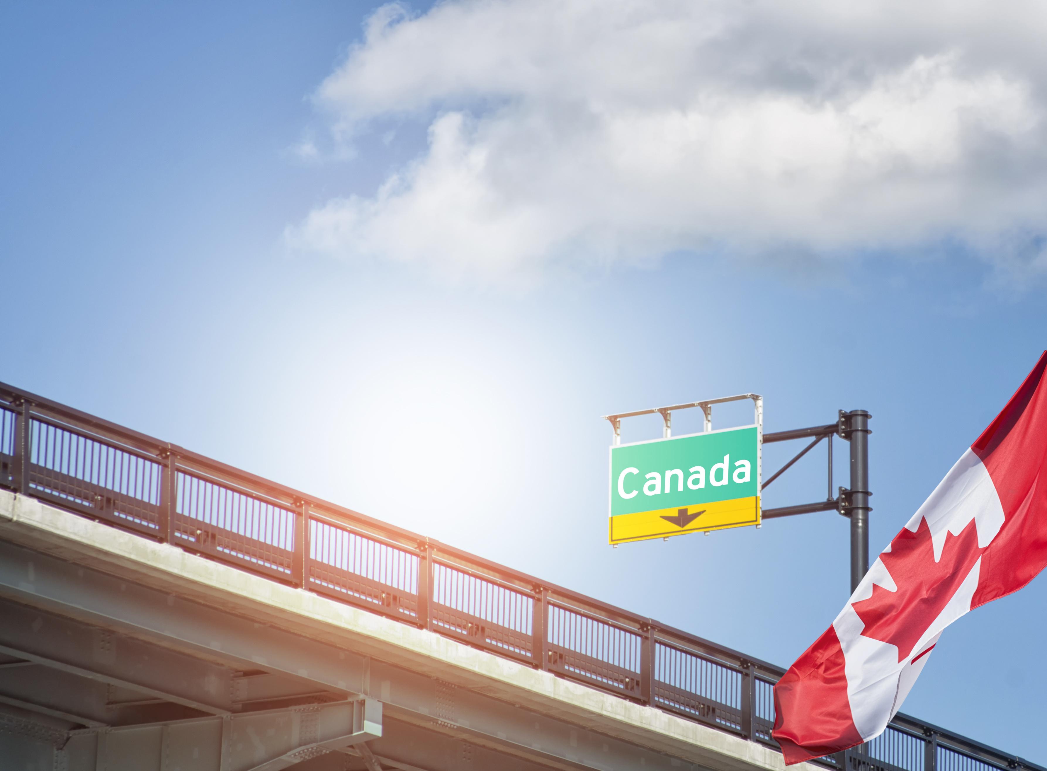 L'EIC 2019 est ouvert ! Postulez au PVT Canada !