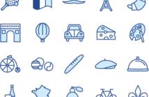 PVT France