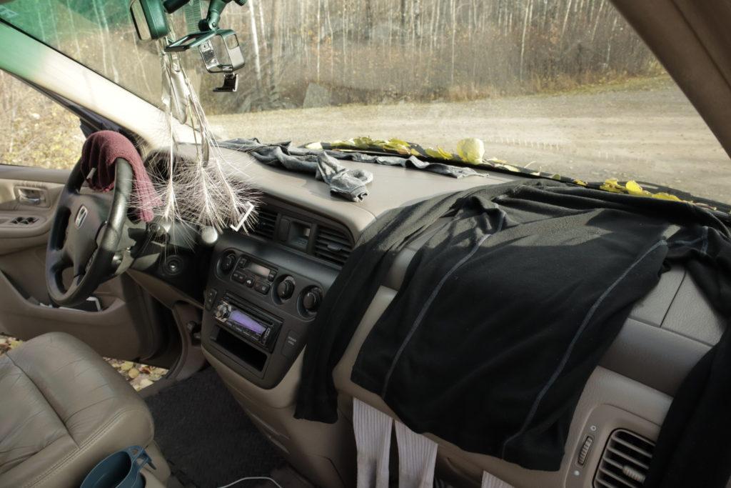 bons plans road trip canada
