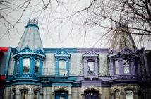 Vivre à Montréal avec un visa PVT