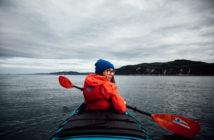 Que visiter au Québec pour découvrir la nature ?