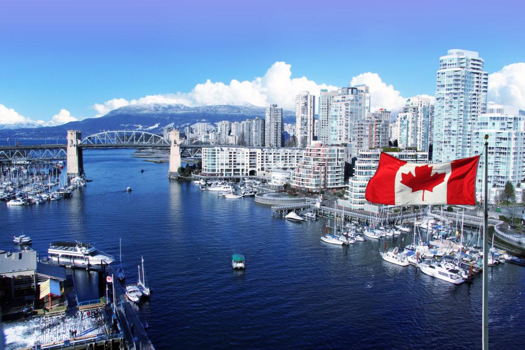 pvt canada 2019 quota