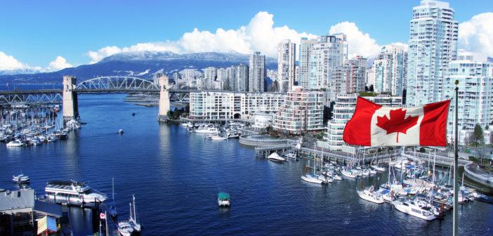 7 900 places supplémentaires pour le PVT Canada 2019