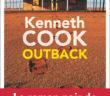 Kenneth Cook, écrivain australien, raconte des anecdotes sur le bush et l'outback