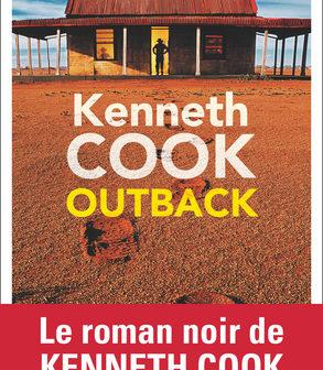 Découvrez l'Australie grâce à l'écrivain Kenneth Cook