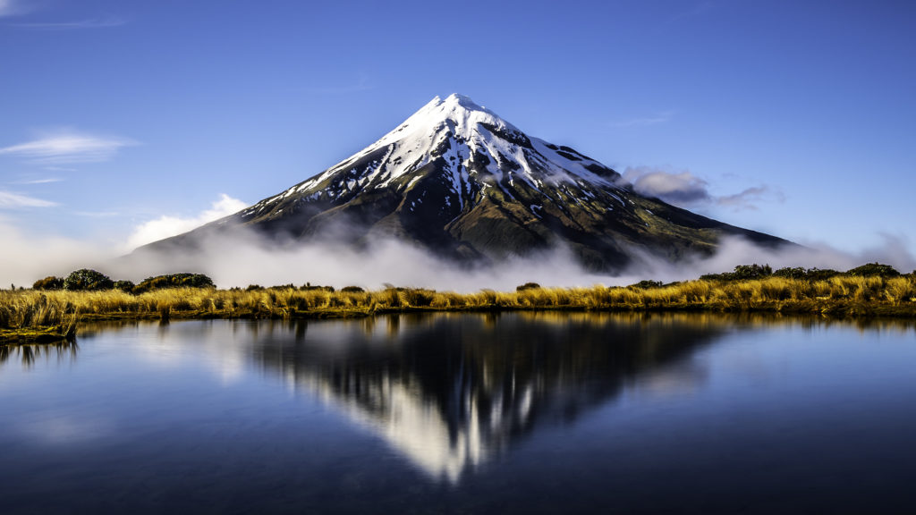 autorisation de voyage électronique en Nouvelle-Zélande, obligatoire dès octobre 2019