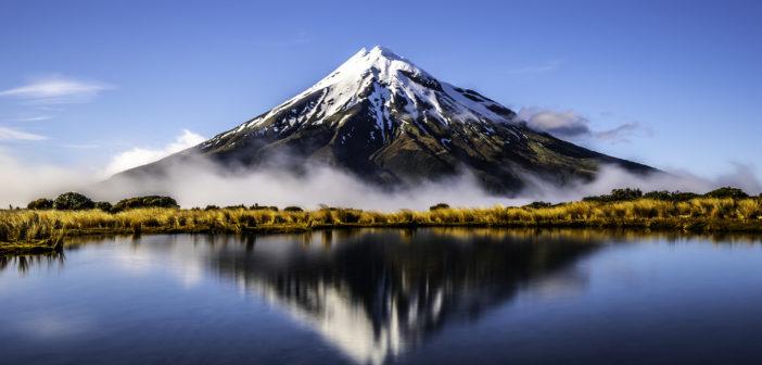 Les touristes en Nouvelle-Zélande doivent obtenir une autorisation de voyage électronique